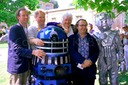 PHOTOGRAPHER GIBRALTAR AND COSTA DEL SOL SPAIN DR WHO PARTY LONGLEAT SAFARI PARK UK - COMMERCIAL AND NEWS