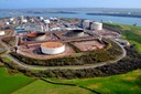 PEMBROKESHIRE PHOTOGRAPHER INDUSTRIAL AND AERIAL