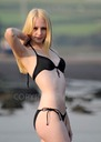 PHOTOGRAPHER GIBRALTAR, COSTA DEL SOL & WALES UK, GLAMOUR MODEL KFB0739