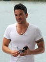 PETER ANDRE - NEWS PHOTOGRAPHY