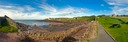 ST. BRIDES BAY PANORAMIC