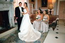 WEDDING PHOTOGRAPHY WALES PICTURES GIBRALTAR, COSTA DEL SOL